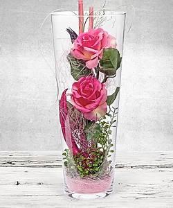 Deko Für Vasen : haltbares deko vasen vom blumen und geschenkeversand valentins valentins blumenversand ~ Orissabook.com Haus und Dekorationen