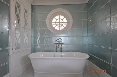 glass tile specialty glass  expensive