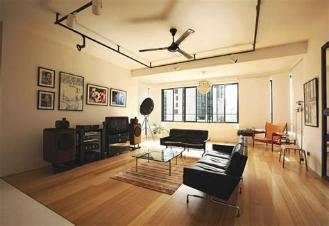 track lighting ideas for living room 11 best lights images on pinterest ceilings indirect