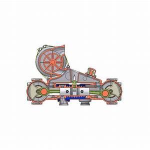 The Opoc Engine