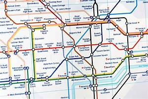 London Underground Tips You Should Know
