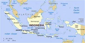 15 Reasons For Muslim To Live In Indonesia - Dreamer Princess Diary Indonesia