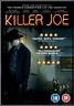 Killer Joe (2011) Film. Director : William Friedkin ...