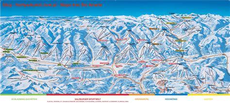 ski amade narciarski raj narty  austrii