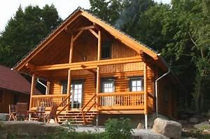 Luxus Ferienhaus Harz : harz ferienhaus luxus ferienhaus am brocken mit sauna und ~ A.2002-acura-tl-radio.info Haus und Dekorationen