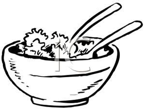 salad clipart black and white salad clipart black and white clipart panda free