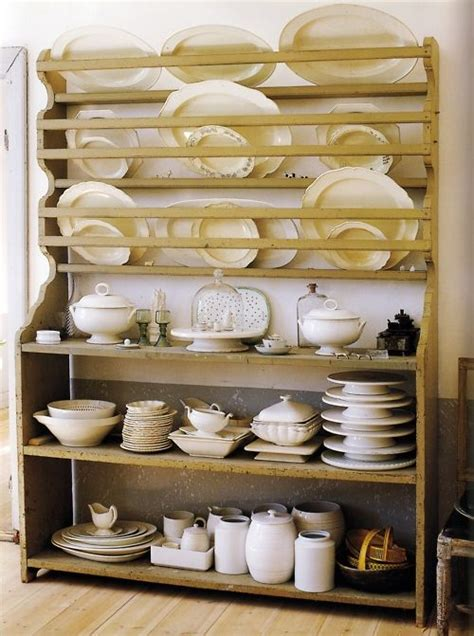 country kitchen plate rack 11 best plate rack ideas images on dish sets 6122
