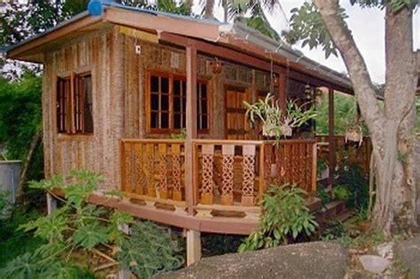Moderne Häuser Im Bungalowstil by Fertigh 228 User Im Bungalowstil 43 Atemberaubende Beispiele