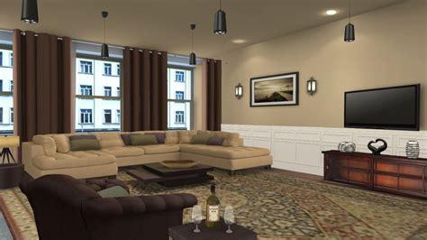 furniture arrangement ideas for small living rooms chaise lounge living room furniture living room color