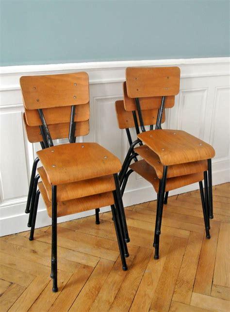 cuisines industrielles davaus chaise cuisine industrielle avec des idées