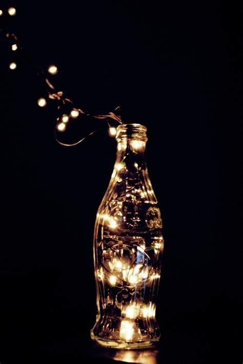 christmas lights coca cola decoration lights room