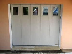 Porte De Garage Automatique : portes de garage ch lons en champagne portes de garage ~ Dailycaller-alerts.com Idées de Décoration