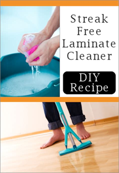 best cleaning solution for laminate wood floors craftionary