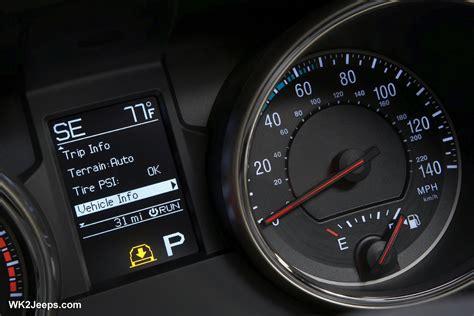 tire pressure monitoring 1996 jeep grand cherokee regenerative braking tire pressure monitoring 1996 jeep grand cherokee regenerative braking tpms tire monitor