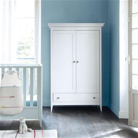 chambre jacadi jacadi la chambre brume white baby room quarto do bebê