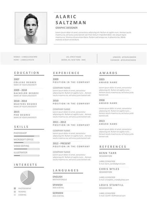 the world s catalog of ideas