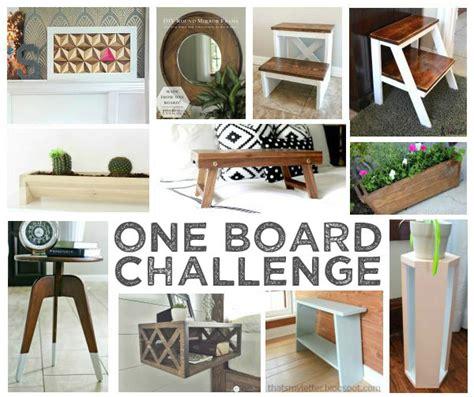 board challenge winners
