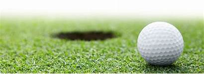 Hole Golf Golfball Club
