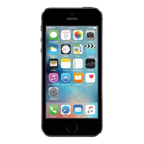 iphone 5s user guide iphone 5s user guide and support bell mobility