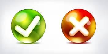 home design do s and don ts 5 si y no para el diseño de tu sitio web diseño de