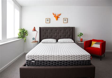 Looking For Mattress by Best Mattress For Heavy How To Find A Comfy