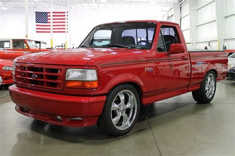 Related Keywords & Suggestions for 1994 F150 Lowered