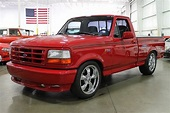 List of Synonyms and Antonyms of the Word: 1994 F150 Lowered