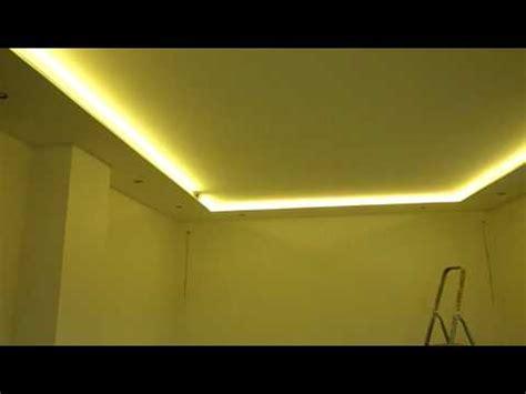 indirekte beleuchtung wohnzimmer indirekte beleuchtung