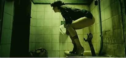 Horror Spanish Films Halloween Film Pool Mood