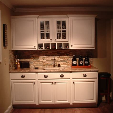 cabinets to go indiana why amish cabinets usa by cabinet wholesalers