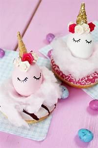 Ostereier Aus Gipsbinden : 141 besten donuts backen rezepte bilder auf pinterest einhorn diy projekte und donuts backen ~ Eleganceandgraceweddings.com Haus und Dekorationen
