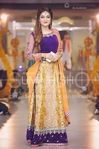 Best & Latest Bridal Mehndi Dresses Designs Collection 2018 2019