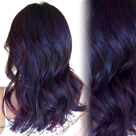 fall hair color  brunettes ideas  pinterest