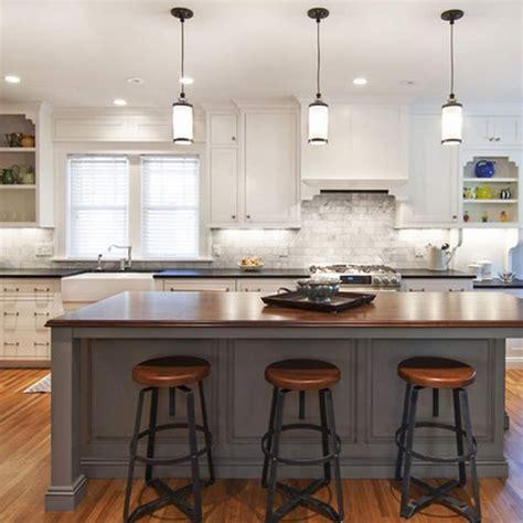 kitchen island light height kitchen island pendant lighting height lighting ideas 5099