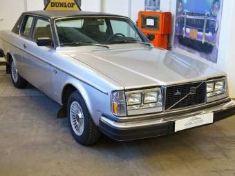 volvo classic cars  sale classic trader