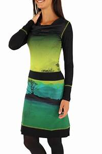anatopik sur mode by tealuna vente en ligne vetements With anatopik robe