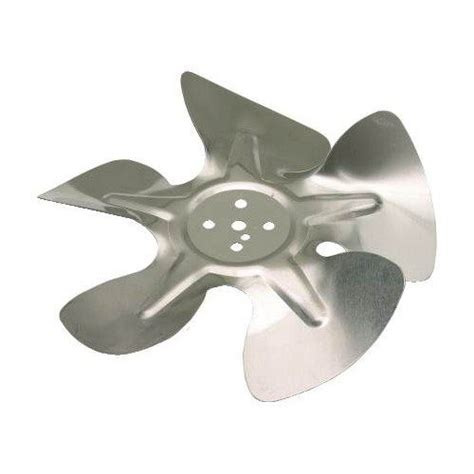 can you buy replacement blades for ceiling fans compare price to 10 inch replacement fan blades