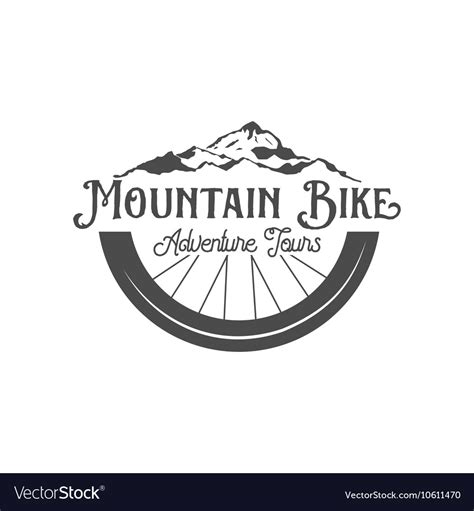 Modified Bike Logos by Logo For Mountain Bikers Hobbiesxstyle