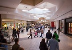 Briarwood Mall - 75 Photos & 72 Reviews - Shopping Centers ...