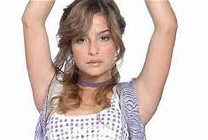 Brenda Asnicar . Patito feo .: Fotos - FormulaTV