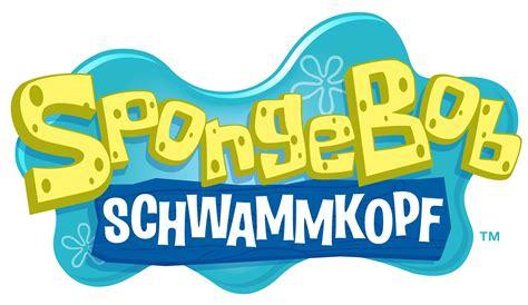 Spongebob Characters Names
