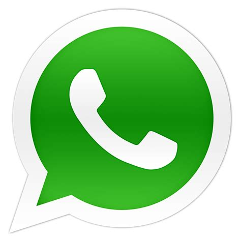 whatsapp design whatsapp logo png transparent background logos