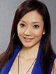 Grace Wong - DramaWiki