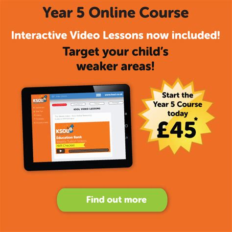 ksol   tuition helping  child pass