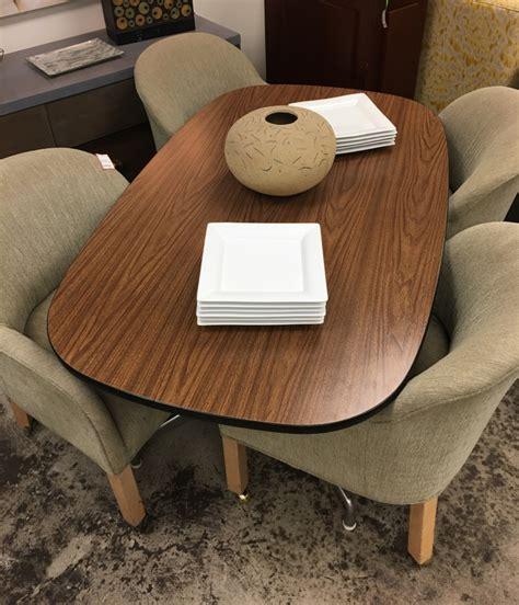 quality consignment furniture  home decor eyedia shop