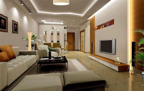 interior design interior design  living room  house   house pictures  home drywall ideas pinterest interior design