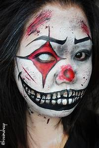 Halloween Archives - Kirei Makeup