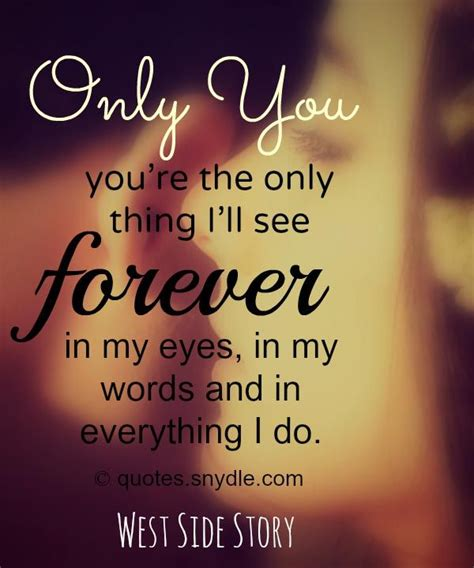 sweet love quotes      picture