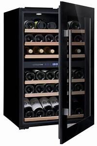 Cave A Vin Occasion : cave vin juvignac ~ Premium-room.com Idées de Décoration