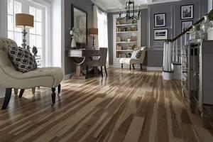Welcher Boden Passt Zu Buche Möbel : wie kombiniert man holz und farbe gekonnt welche farbe zum holz ~ Eleganceandgraceweddings.com Haus und Dekorationen